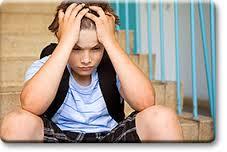 Παιδική βία – Επιθετικότητα εντός και εκτός του σχολείου