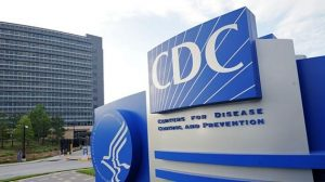 CDC Advisory: Flu Increasing, Be Ready With Antivirals