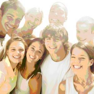 Εφηβεία & Επαγγελματικός Προσανατολισμός