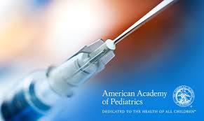 AAP: Εμβολιασμός με PCV13, παιδιών υψηλού κινδύνου ηλικίας 6-18 ετών.