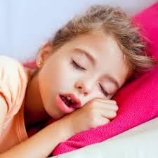 Αποφρακτική Άπνοια Ύπνου (ΑΑΥ)