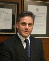Αναστάσιος Αποστολόπουλος