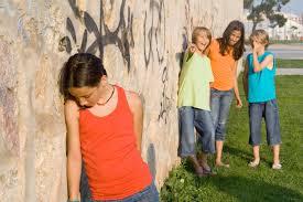 Bullying, θύτες και θύματα: Ο ρόλος της οικογένειας