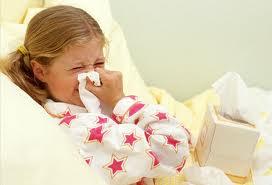 Φαρμακευτικές οδηγίες θεραπείας και χημειοπροφύλαξης για τη γρίπη
