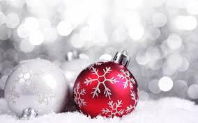 Χριστούγεννα …απολαύστε τα!