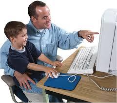 Πως επιδρά η ενασχόληση των παιδιών με την τεχνολογία στην ανάπτυξή τους;