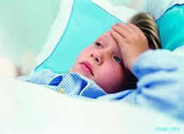 Οδηγίες για την προστασία από ιό γρίπης και άλλους αναπνευστικούς ιούς