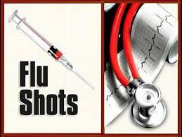 Εμβολιασμός για γρίπη 2013-2014