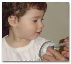 Οδηγίες για γρίπη 2011-2012 από την Αμερικανική Ακαδημία Παιδιατρικής (AAP)