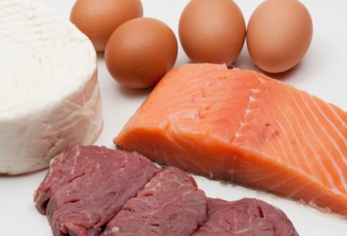 Πρόληψη νοσημάτων από μολυσμένες τροφές.