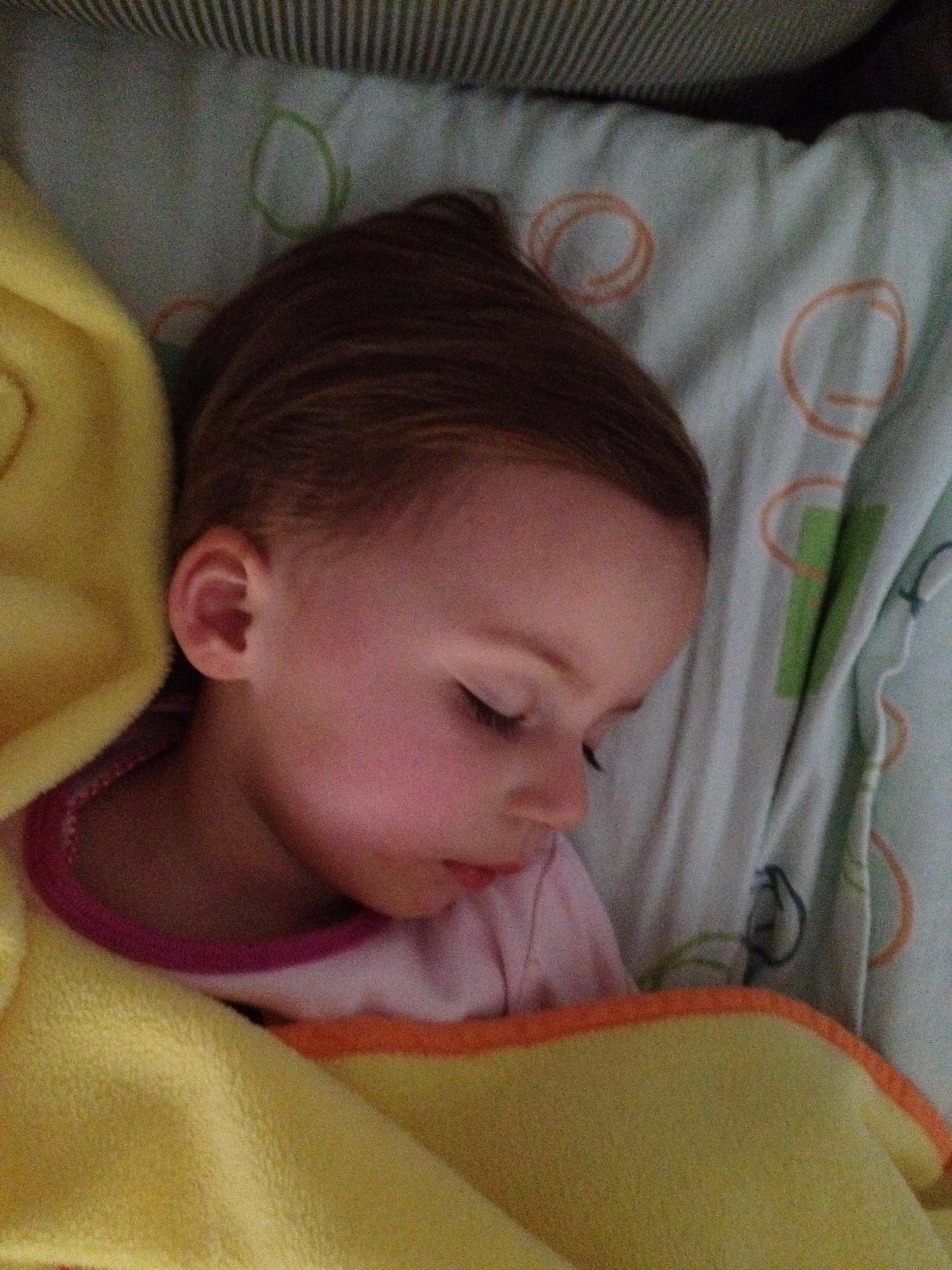 Ποιότητα του Ύπνου στην Παιδική Ηλικία και Παχυσαρκία.