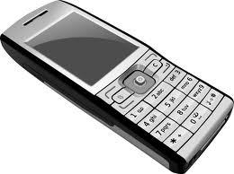 Κινητό τηλέφωνο: Αθώο ή Ένοχο;