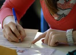 Πανελλαδικές εξετάσεις, όχι άλλο STRESS!