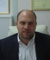 Δημήτρης Παπαδημητρίου