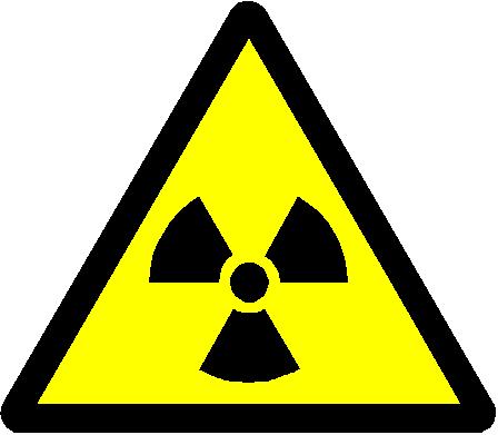 Πόσο επικίνδυνη είναι η ακτινοβολία στην διάρκεια της εγκκυμοσύνης;