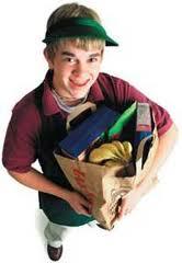 Καλοκαιρινή δουλειά: ένας χαμένος θησαυρός για τα παιδιά